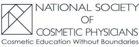 National Society Of Cosmetic Physicians
