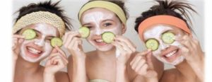 Teen Starter Facial Medica Reston