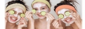 Teen Starter Facial Medical Facial Spa