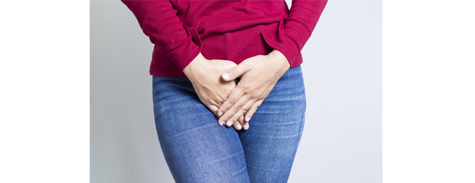 Treatment for Urinary Incontinence and Frequent Urination