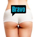 Butt Botox for Butt Sweating and Swamp Butt Reston VA