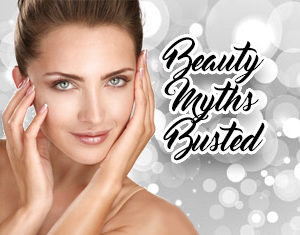 beauty myth busted skincare dr. dima writes ask a doctor