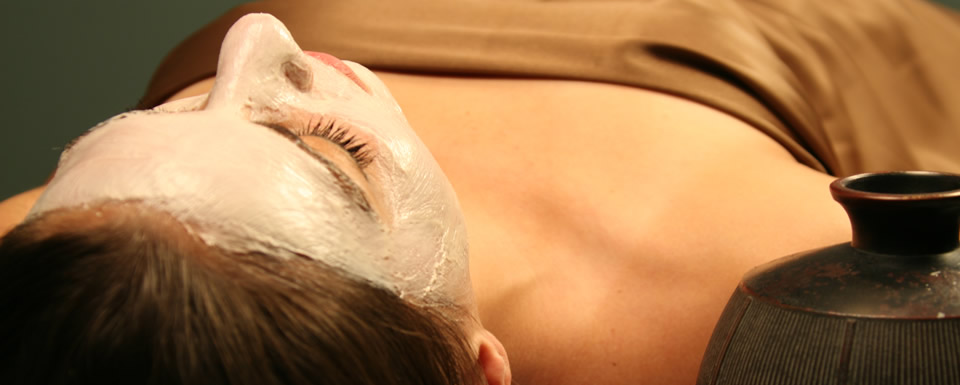 Anti-Aging Medical Facial