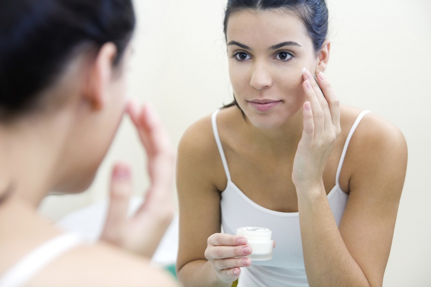 Beauty Myth Busted What SkinCare you Need collagen
