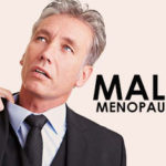 andropause what is male menopause hormone imbalance