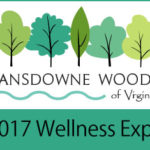 Wellness Expo
