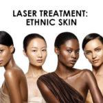 Laser Treatments for Ethnic Skin Reston Washington DC Tysons Ashburn