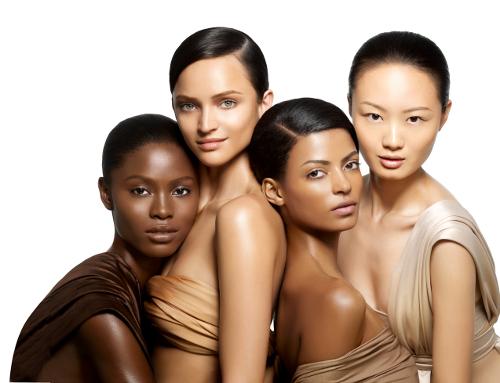 laser treatments for ethnic skin vienna reston washington dc med spa