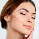 non-surgical face lift reston and tysons va dr. dima ali