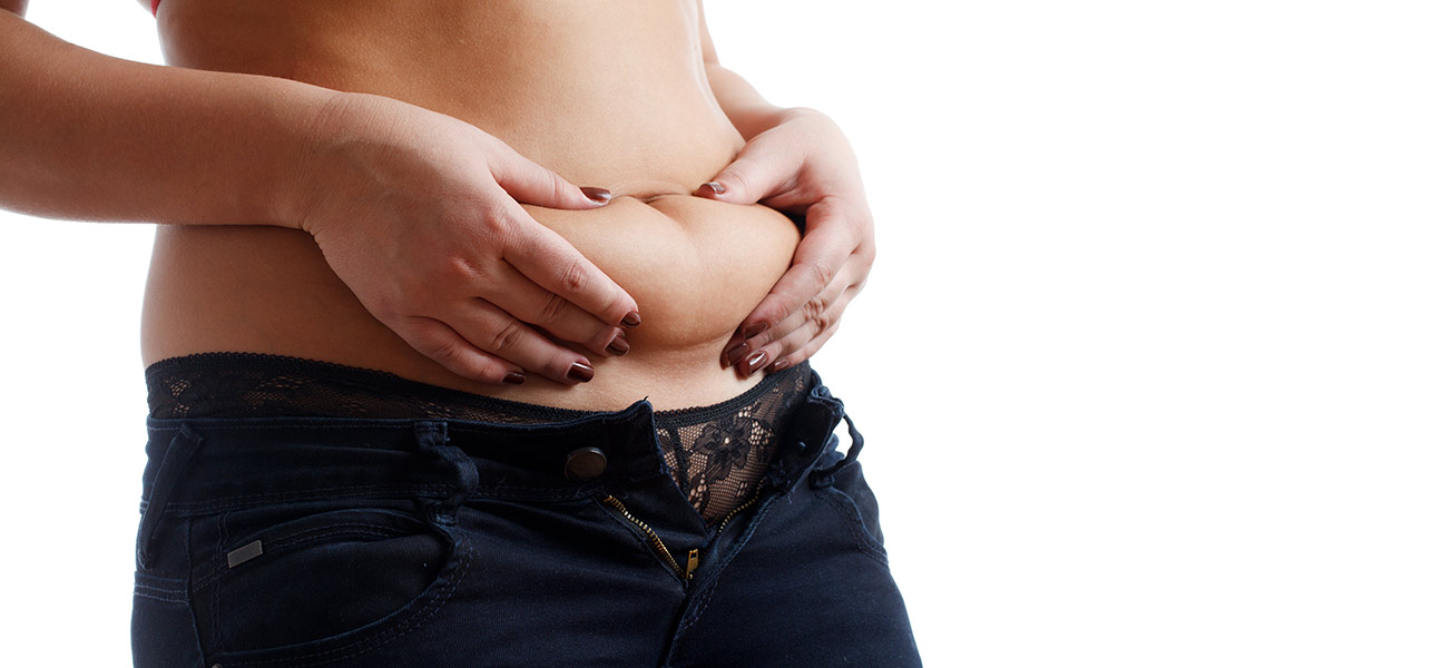 body changes after pregnancy stomach pooch ultrashape power