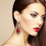Ear Lobe Fillers for Sagging Ears Blog Post WellMedica Dr. Dima Ali Reston VA