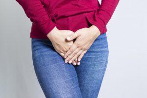 Vaginal Pain Treating Vulvodynia