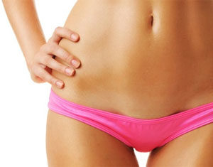 Treating Vulvodynia and other pain conditions with vaginal rejuvenation thermiva dr. dima ali reston va