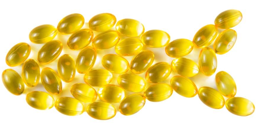 fish-oil-for-vitamin-d